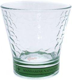 Mandarine Napoleon Glas