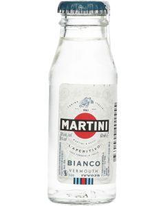 Martini Bianco Mini