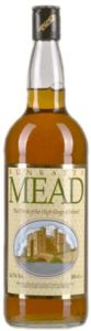 Bunratty Irish Mead