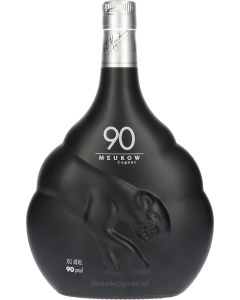 Meukow 90 Proof
