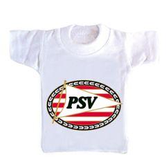 PSV Flessen T-shirt