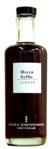 Golden Arch Mocca Koffie Likeur
