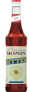 Monin Bitter Siroop