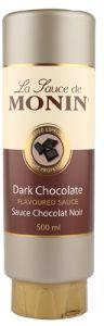 Monin Pure Chocolade Topping