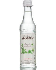 Monin Mojito Mint Mini