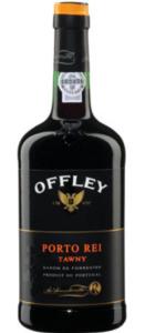 Offley Tawny