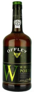 Offley White