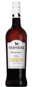 Osborne Fino Dry
