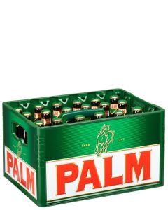 Palm Bier in Krat 24 x 25cl