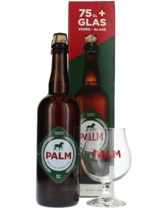 Palm Giftpack