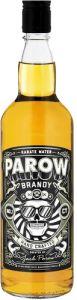 Jack Parow Brandy