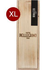 Pellegrino Rinazzo Syrah 1.5 Liter XL
