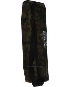 Pepesza Camouflage TasOP=OP