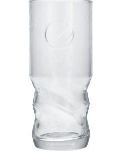 Pepsi Twist Glas 40cl