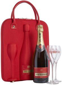 Piper Heidsieck Travel Gift Set
