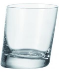Pisa Likeur Glas