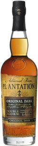 Plantation Dark Exclusive