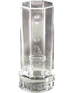 Puschkin Shotglas