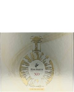 Remy Martin XO Cocktail Set Luxe