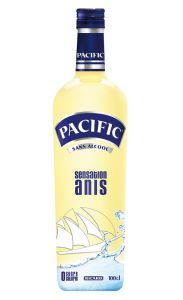 Ricard Pacific 0%