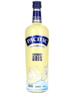 Ricard Pacific 0%