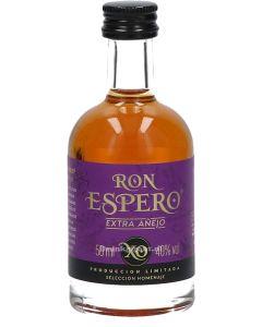 Ron Espero Extra Anejo XO