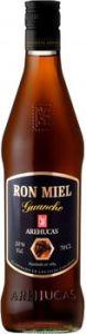 Ron Miel Guanche Honingrum
