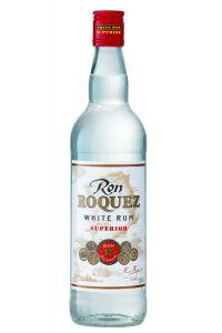 Roquez White