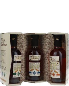 Rum Malecon Giftbox