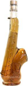 Saxofoon Blended Whisky