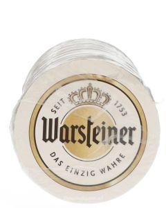 Warsteiner Biervilt