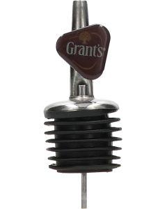 Grant's Schenker 4.5 Liter