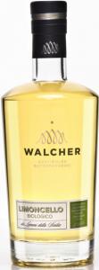 Walcher Limoncello Biologico