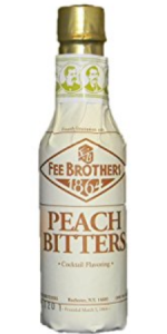 Fee Brothers Peach