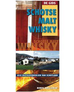 De Gids Schotse Malt Whisky
