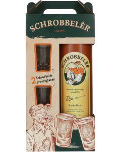Schrobbelèr Giftbox
