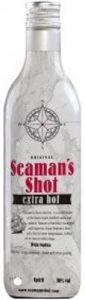 Seaman's Shot Mini