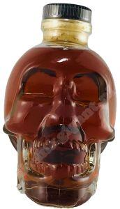 Skull Caribbean Rum