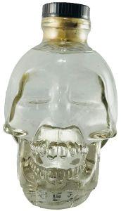 Skull Caribbean Rum Wit