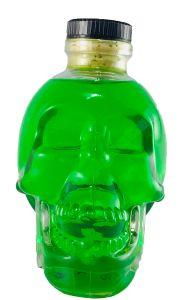 Skull Melon Likeur
