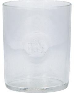 Sourcy Pure Dutch Water Glas