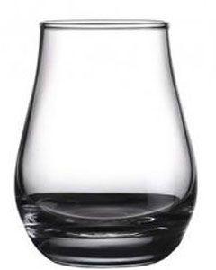 Whisky Glas Spey Tumbler