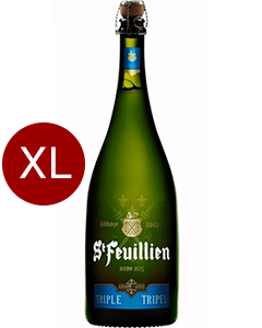St Feuillien 1,5 Liter Magnum