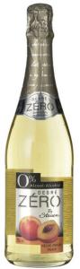 Stassen Degro Zero Peach Cider