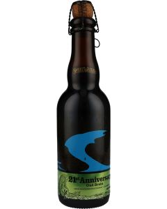 SweetWater Oud Bruin 21St Anniversary