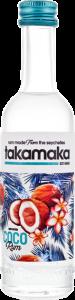Takamaka Coco Rum Mini