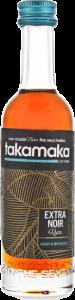 Takamaka Extra Noir Mini