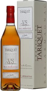 Tariquet Classique VS