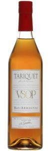 Tariquet Armagnac VSOP
