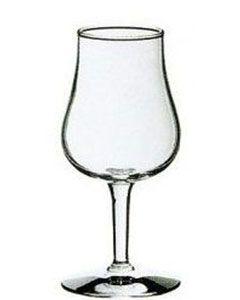 Tasting Glas Cognac